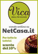 Netcasa.it