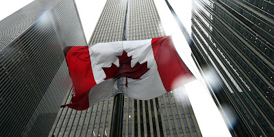 Canada business visa requirements