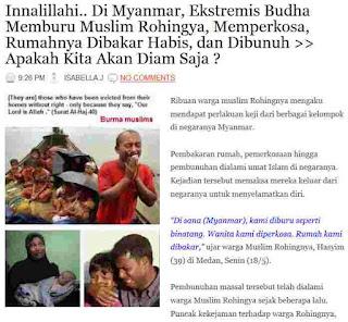 http://duniamuallaf.blogspot.com/2015/05/innalillahi-di-myanmar-ekstremis-budha.html#more