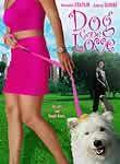 O Melhor Amigo do Amor - Dublado - 2003 - Ver Filme Online