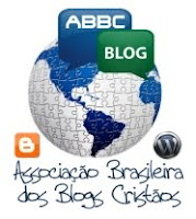 Associação Brasileira dos Blogs  Cristãos