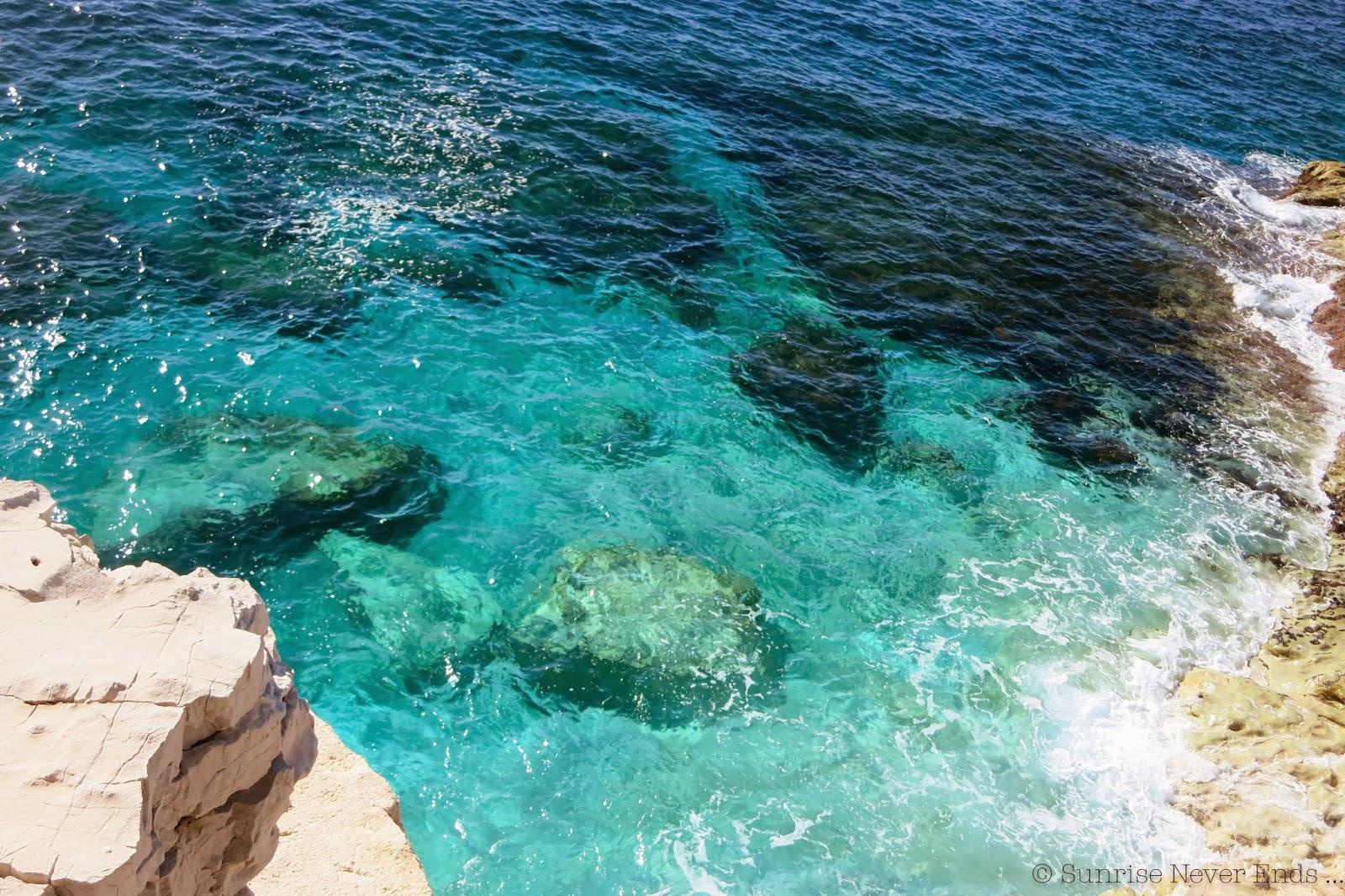 cassis,la presqu'île,villa soleil,bleu,turquoise,méditerranée