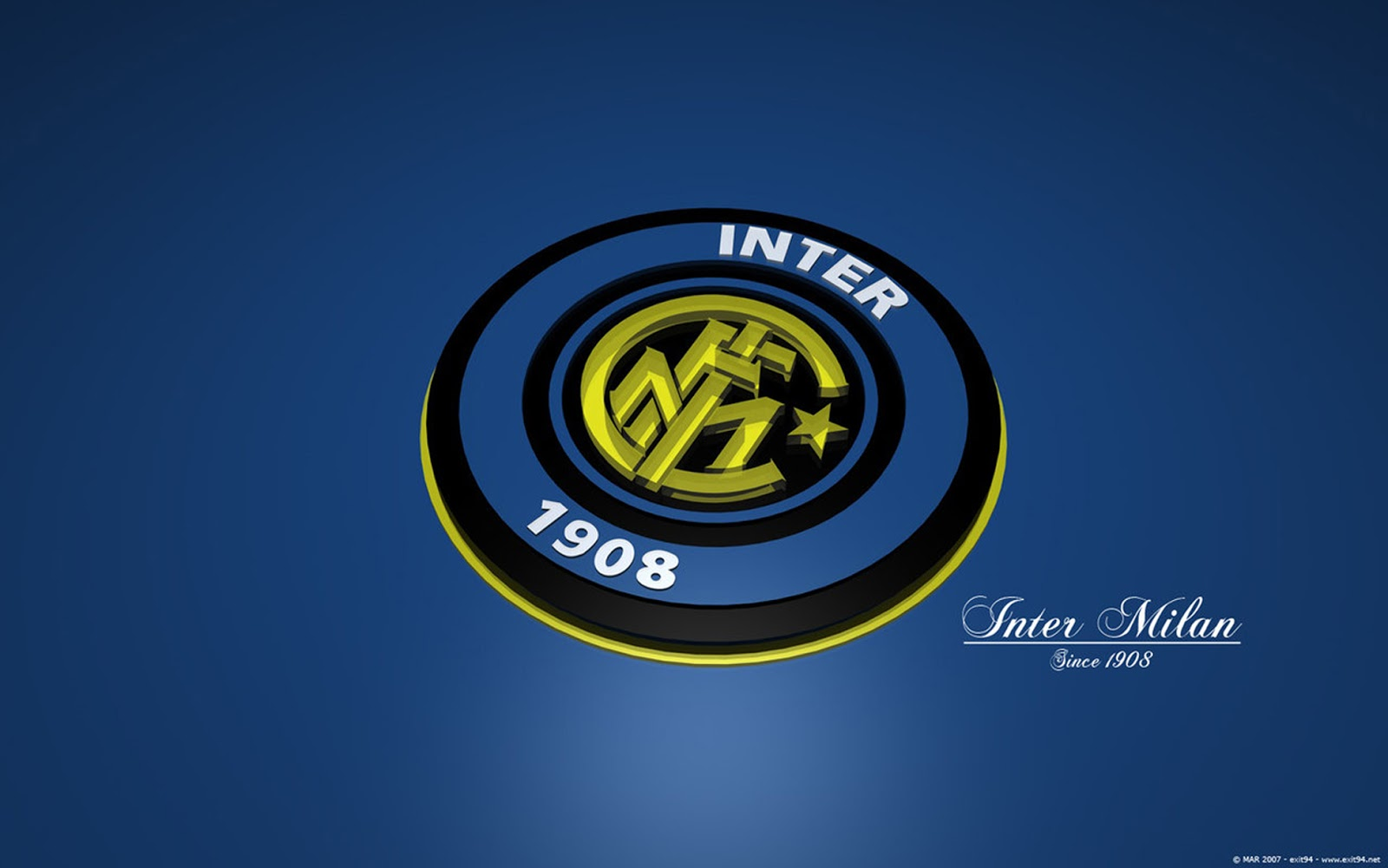inter milan - photo #12