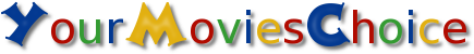 Watch Latest Movies Online