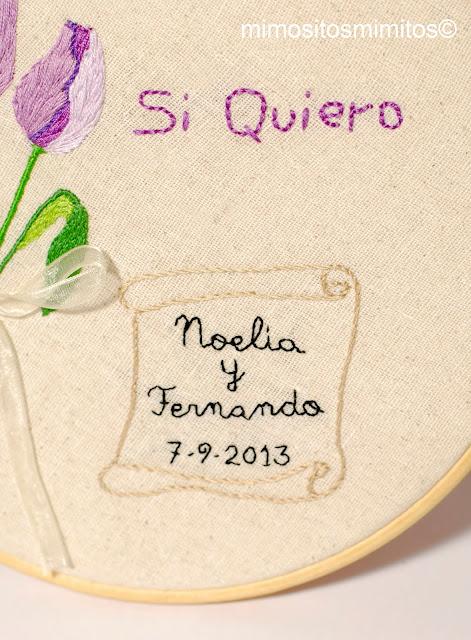 bastidor-bordado-personalizado-portaalianzas-anillos-boda-weeding-rings