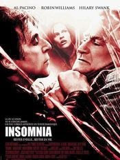 insomnia 2002
