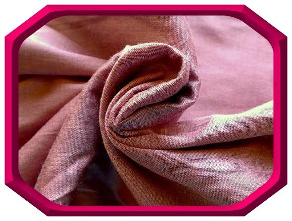 Dupioni Silk By The Yard