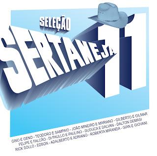 selecao Download   VA   Seleção Sertaneja 2011