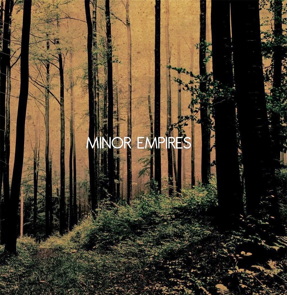 https://radixrecords.bandcamp.com/album/minor-empires