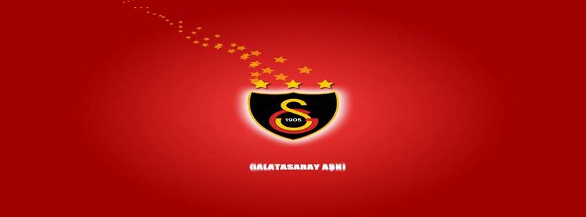 Galatasaray+Foto%C4%9Fraflar%C4%B1++%28104%29+%28Kopyala%29 Galatasaray Facebook Kapak Fotoğrafları