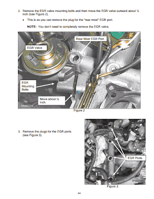 Wiring    Diagrams and Free Manual Ebooks  9800 Nissan Frontier with KA24 Engine Service Bulletin
