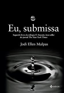 Jodi Ellen Malpas