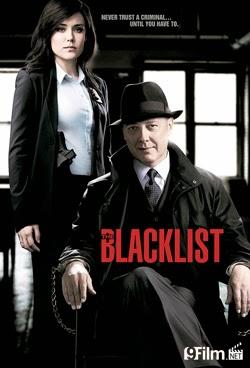 Danh Sách Đen (Phần 1) - Tập 19/20 - The Blacklist Season 1 - Episode 19/20