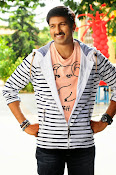 Gopichand Latest Stylish Photo shoot-thumbnail-4