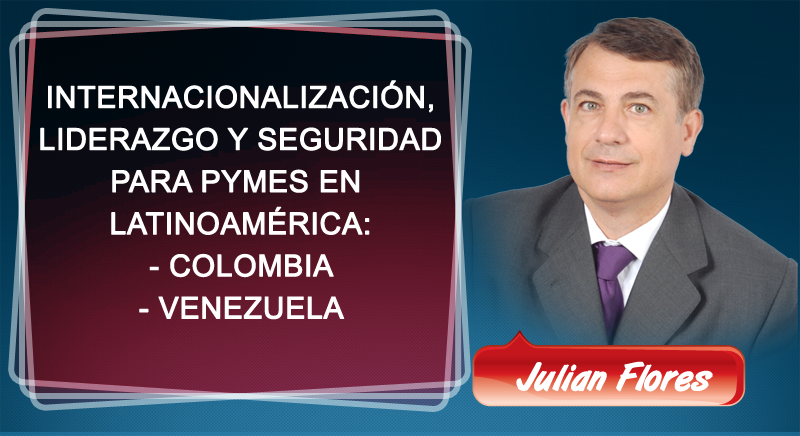 Julian Flores Garcia Segurpricat