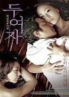 Tình Tay Ba | Love In Between - Phim Tâm Lý