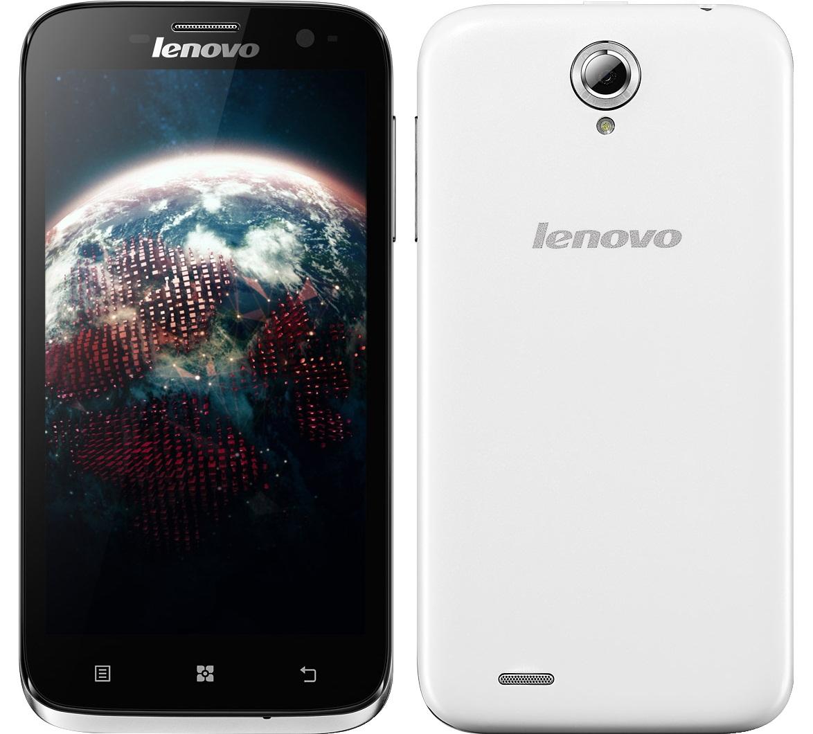 Harga Handphone Lenovo Terbaru Januari 2014 Telunjuk Com Harga