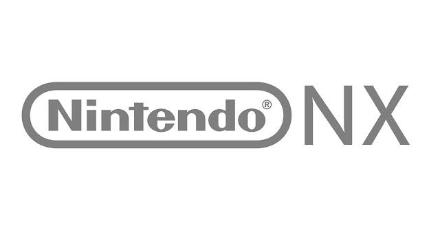 Nuevo rumor sobre Nintendo NX y Nintendo Direct para Octubre 1