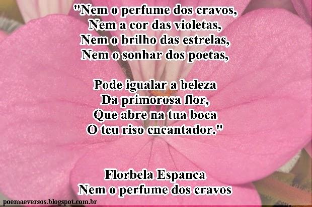 Poemas de Florbela Espanca - Citações e Frases - Citador