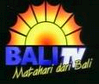 bali tv|Bali Tv Live Streaming