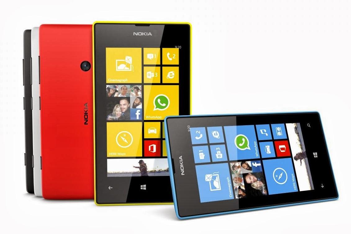 Solution Engine Nokia X Dual Sim 4gb Cyan Share Audio Video Files Via Bluetooth In Windows 8 Lumia 720 Phone