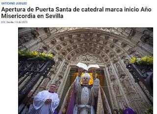 http://www.efe.com/efe/espana/sociedad/apertura-de-puerta-santa-catedral-marca-inicio-ano-misericordia-en-sevilla/10004-2788999#