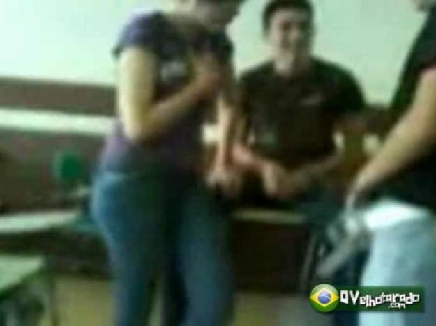 Namoradinha Ninfetas Novinhas Seo Na Escola Videos Caseiros