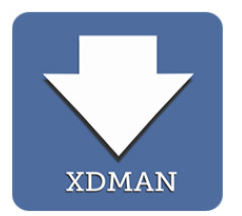 Xtreme Download Manager 2016 Latest Version