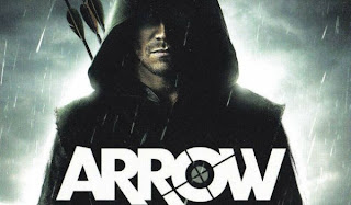Download Arrow Online Free Stream