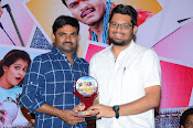 Best Actors Film Platinum Disc Event Photos-thumbnail-8