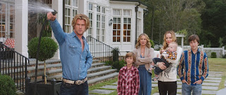 vacation-chris hemsworth-steele stebbins-christina applegate-leslie mann-skyler gisondo
