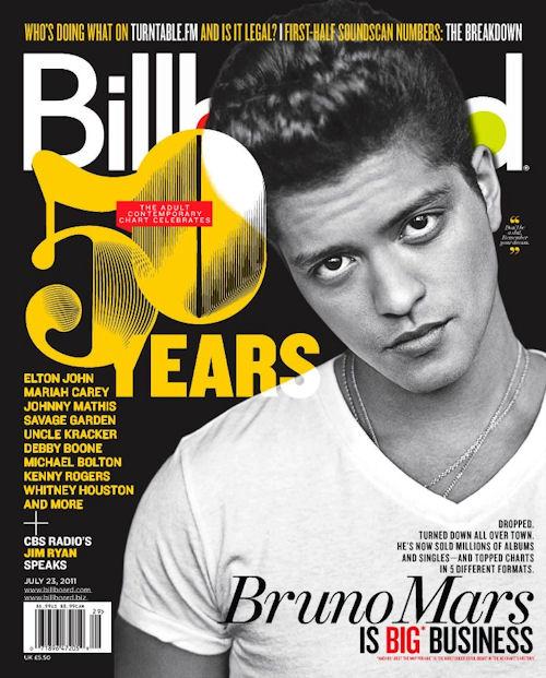 2011-07-11 - Bruno Mars For Billboard Magazine july 2011 Bruno-Mars-Billboard-Cover