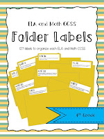 https://www.teacherspayteachers.com/Product/4th-Grade-ELA-Math-CCSS-Folder-Labels-BUNDLE-1919476