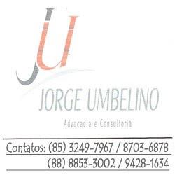 Jorge Umbelino Advocacia e Consultoria