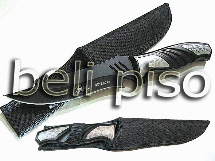 Jual Hunting Knife EA.044 belipiso.com