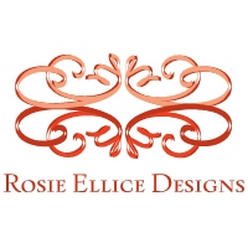 Rosie Ellice Design