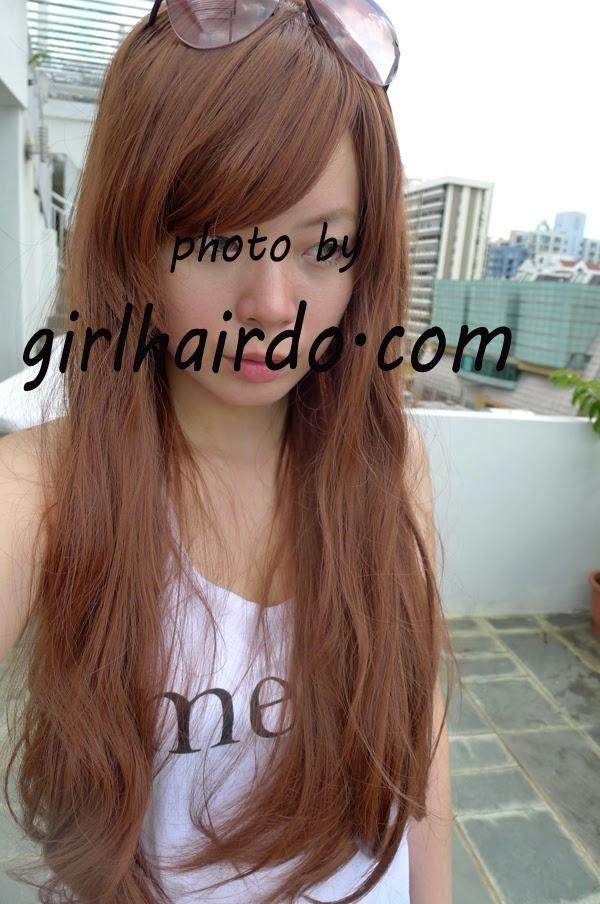 http://3.bp.blogspot.com/-aqU8X1FQezk/UkRG6MdRM1I/AAAAAAAAOnw/OK44j8wlkLc/s1600/187+girlhairdo.jpg
