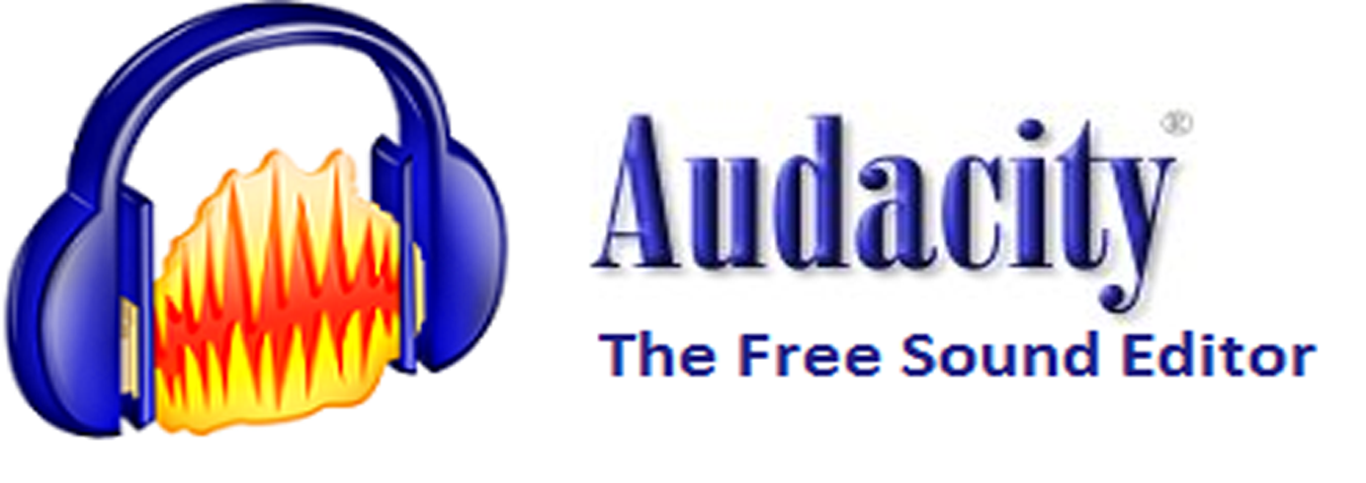 Audacity Logo A...