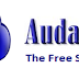 Top Audio Editing Tool