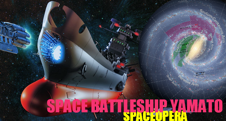 space+battleship+yamato+2199