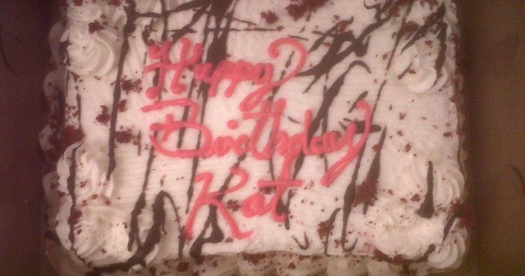 Bundt Cakes Wolf Rd Albnay Ny