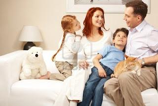 Кредит по программе «Молодая семья»