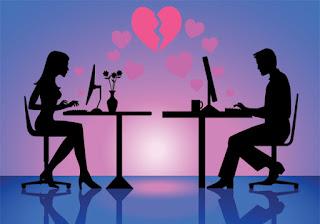 """Për të Fituar Pikë në Erotikën"""" online"""""""