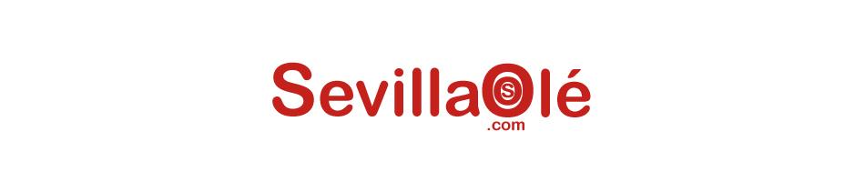 Sevillaole.com