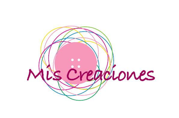mis creaciones