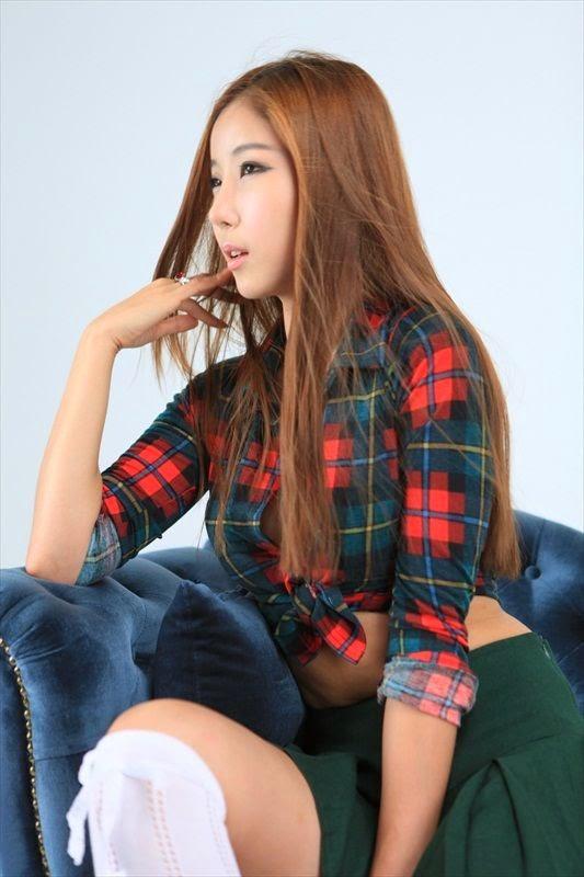 Cheon Bo-young photo 003