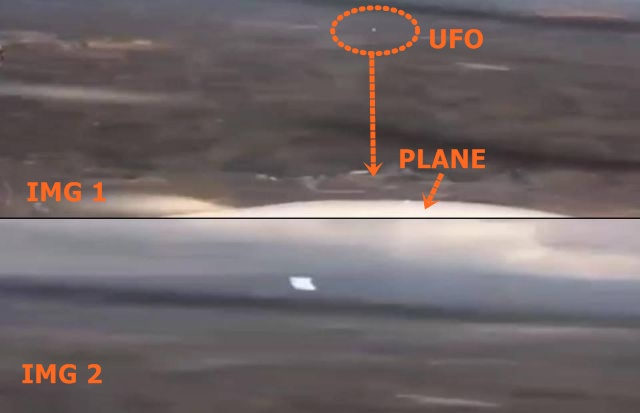 UFO News ~ 7/26/2015 ~ [SHOCKWAVE UFO Report] Insider [Cover-Up] Linda Moulton Howe! HOT NEWS!!! and MORE Near%2Bmid-air%2Bcollision%2Bufo%2Bplane