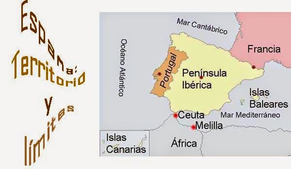 http://cplosangeles.juntaextremadura.net/web/edilim/tercer_ciclo/cmedio/espana_politica/organizacion_de_espana/organizacion_de_espana.html