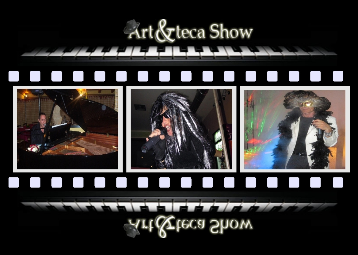 http://3.bp.blogspot.com/-aqZFJyUOaFM/T4xNspvud4I/AAAAAAAAACg/d00m1wlGpjg/s1600/artfilm+retro.jpg