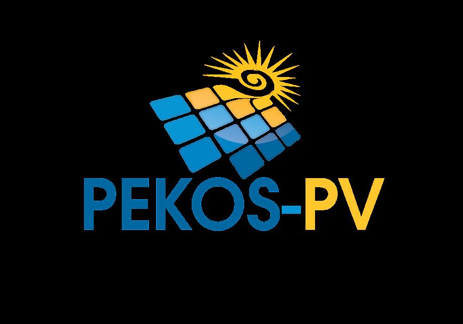 PEKOS-PV sklep internetowy